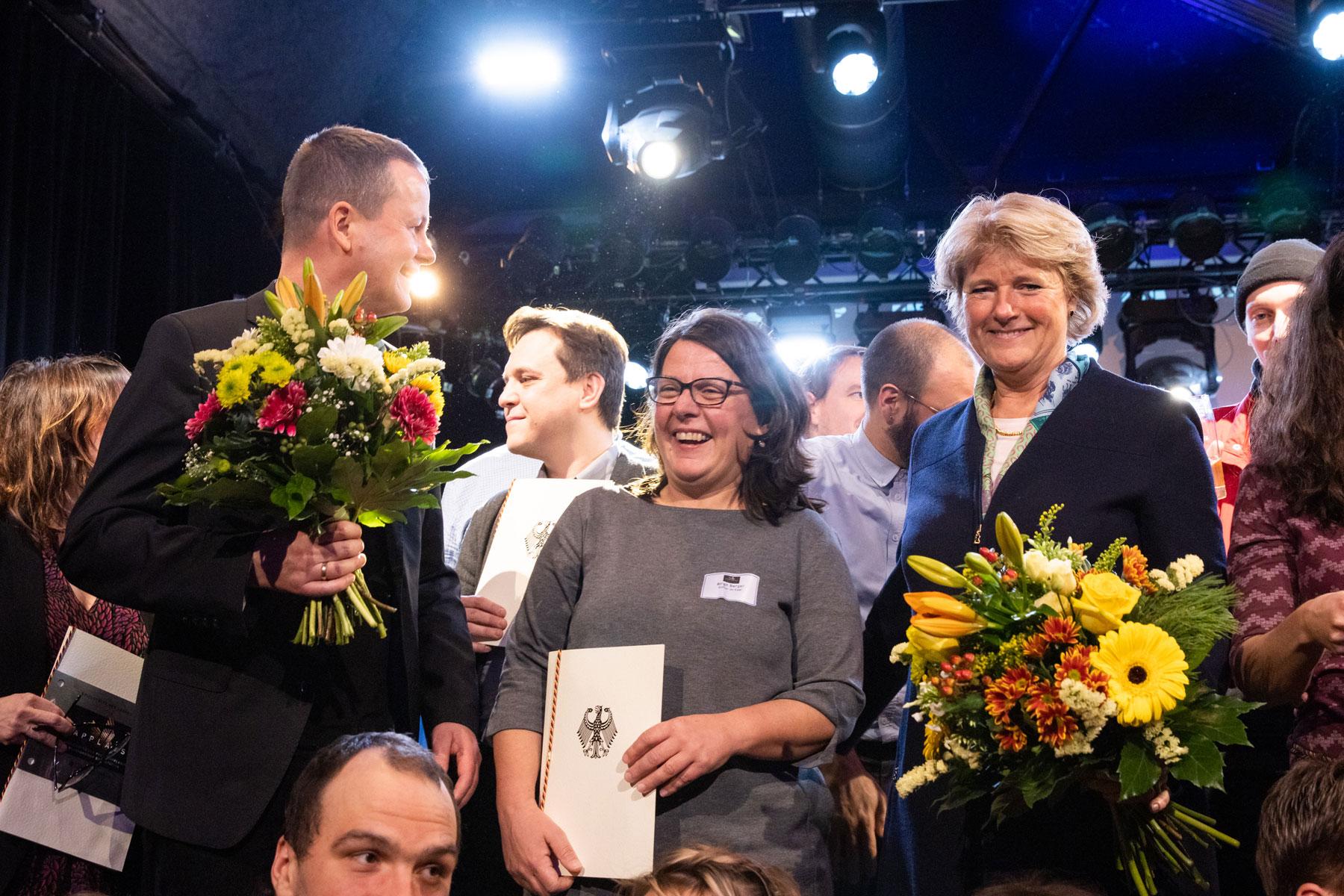 Lederer-Gruetters-APPLAUS2019-SWieland