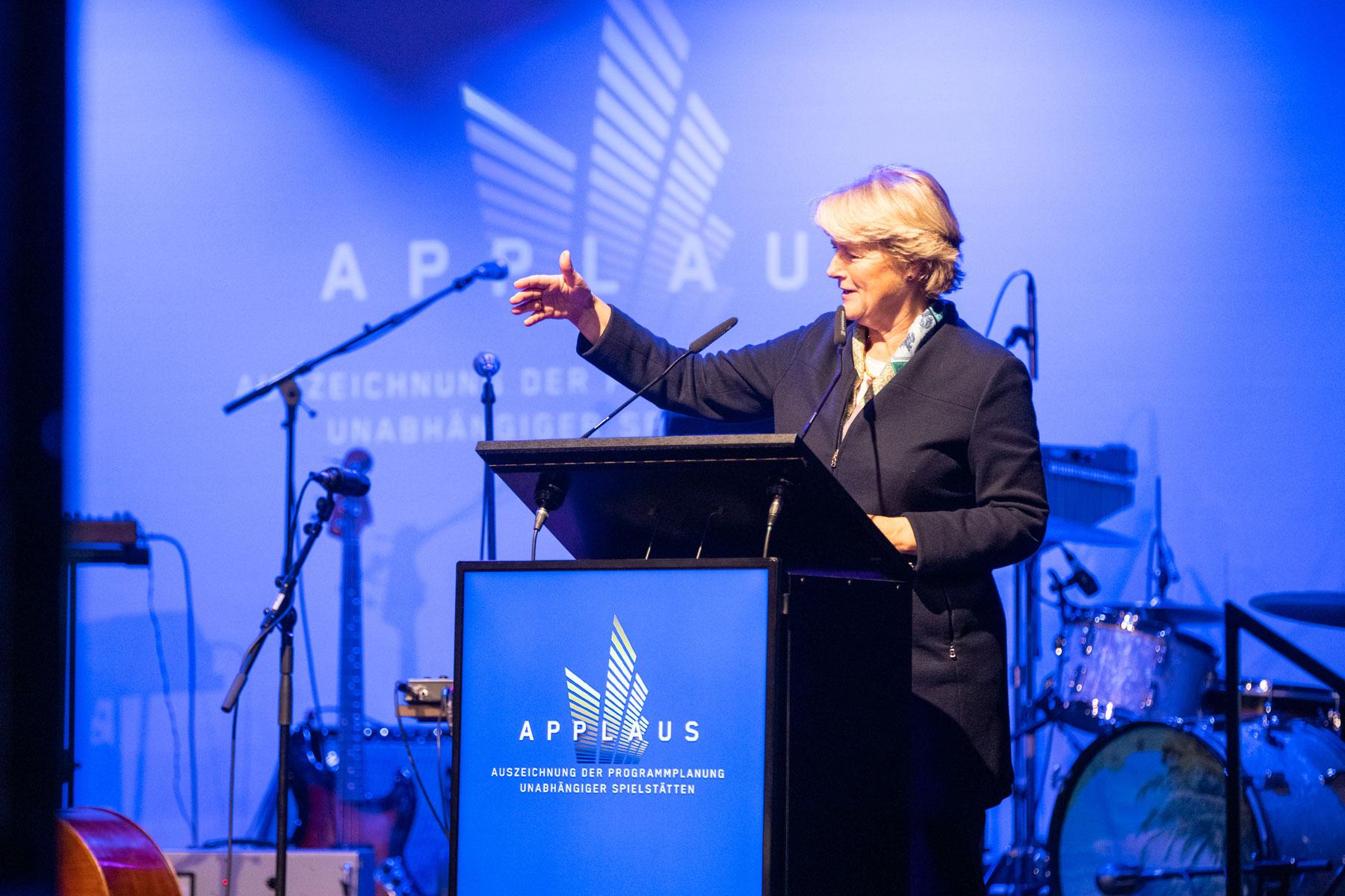 Prof-Monika-Gruetters-APPLAUS2019-MDziuba