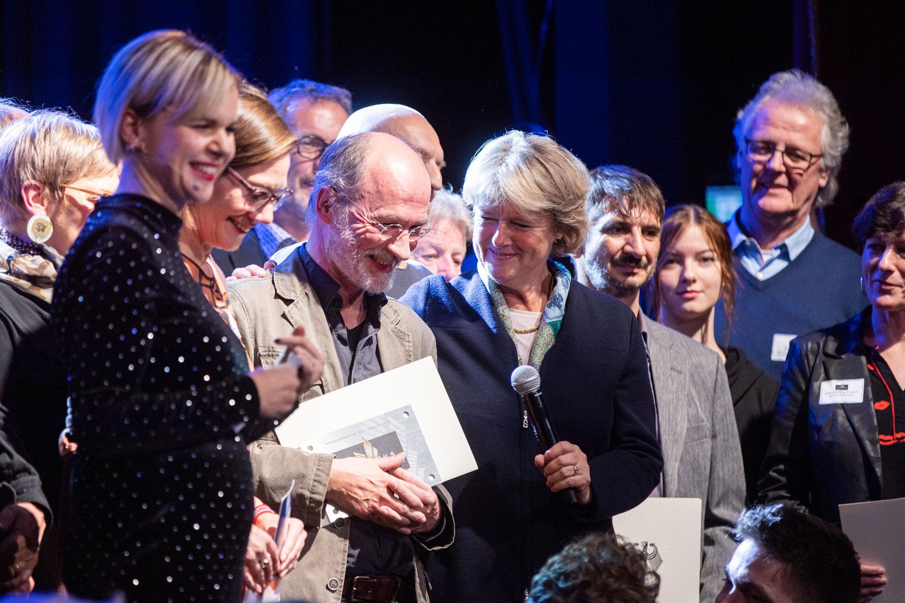 Programm-des-Jahres-APPLAUS2019-SWieland