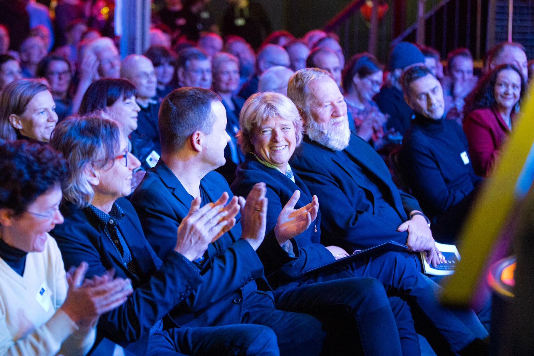 Publikum-APPLAUS2019-Preisverleihung-MDziuba