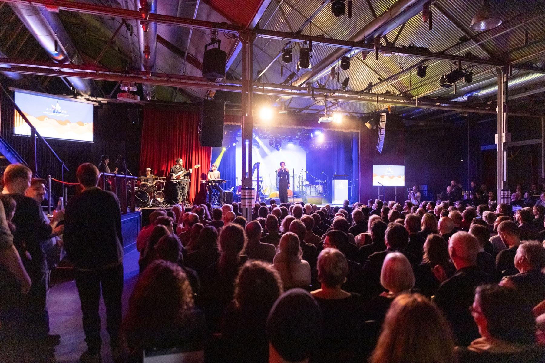 Publikum-APPLAUS2019-SWieland