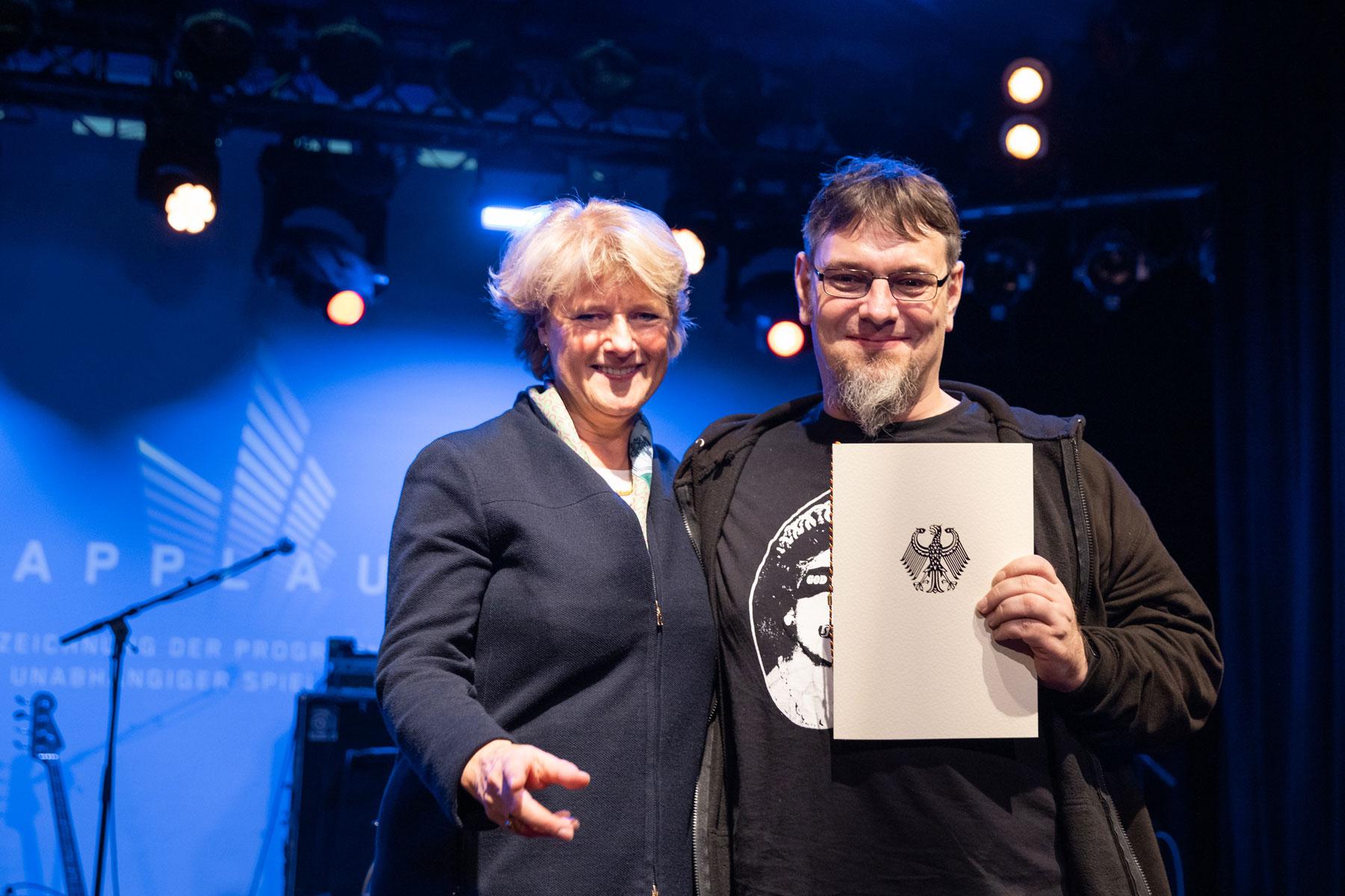 Sonderpreis-der-Jury-APPLAUS2019-SWieland