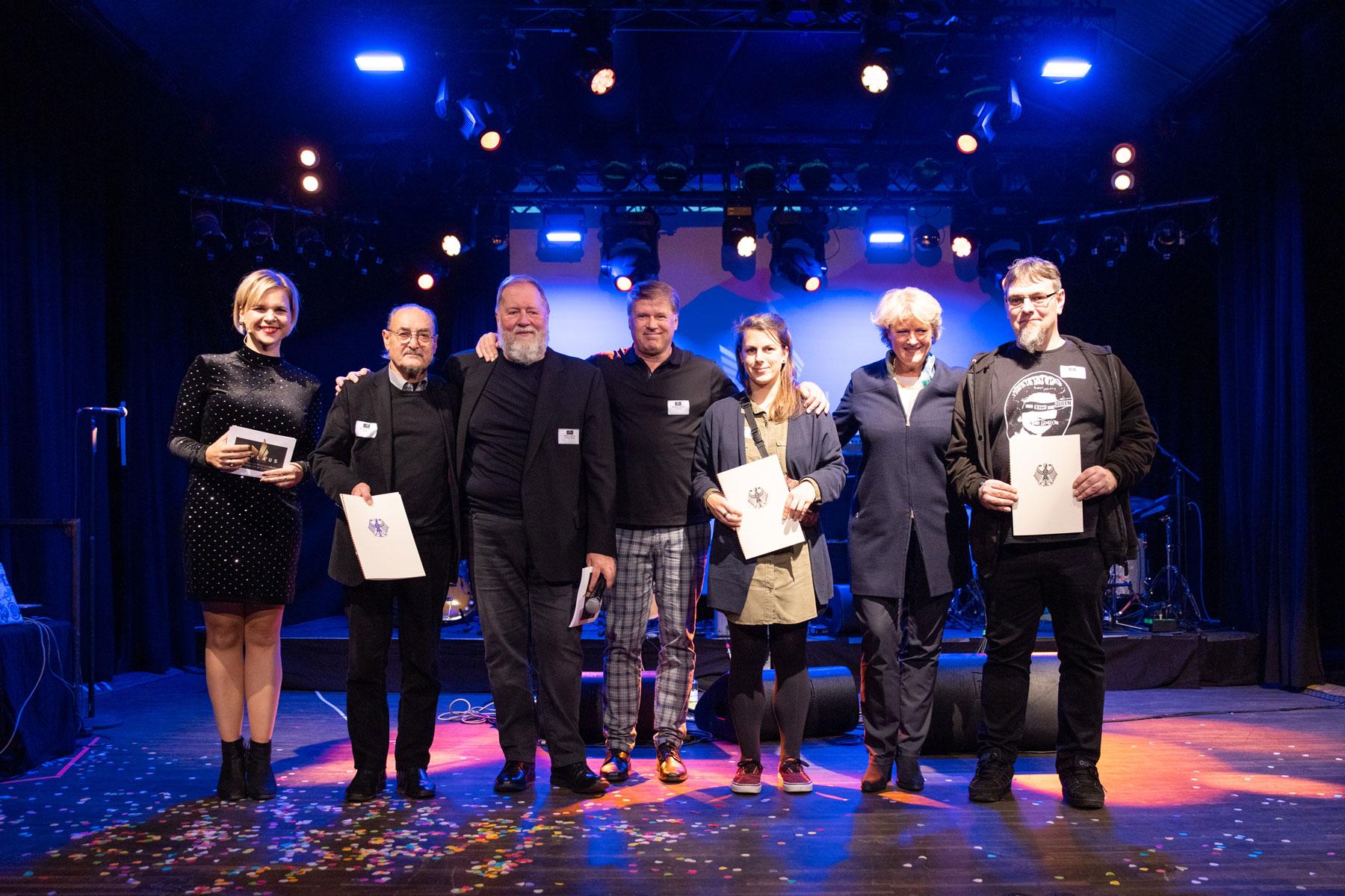 Sonderpreistraegerinnen-APPLAUS2019-SWieland